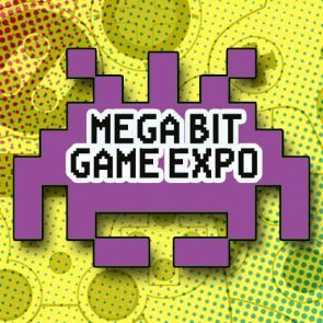 cropped-megabitexpo_square-copy.jpg