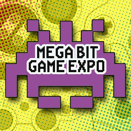 megabitexpo_square copy
