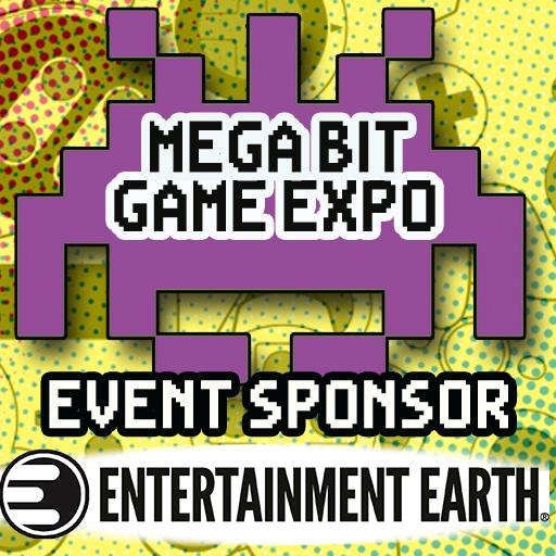 megabitexpo EE_square