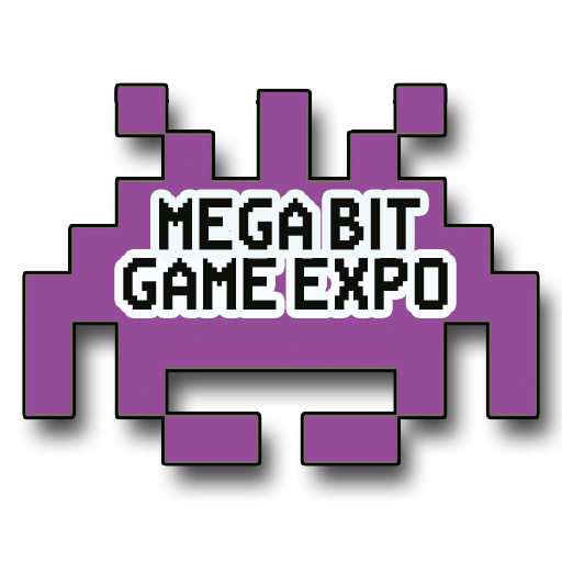 megabitexpo_squareplain